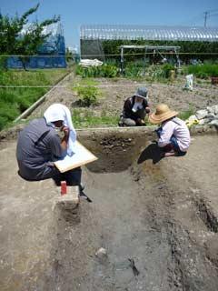 kuguno_0615_2.jpg