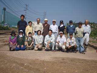 kuguno_0622_3.jpg