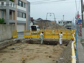 sannomaru6ji_0601_1.jpg