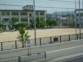 sannomaru6ji_2.jpg